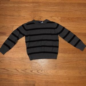 Children's Place  Boys Sweater